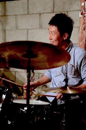 ドラム.jpg