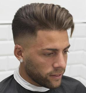 javi_thebarber_high-fade-longer-hair-blown-dry.jpg