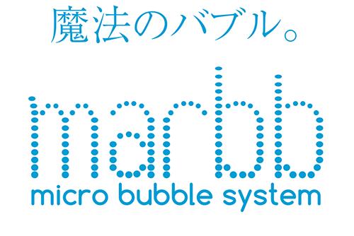 marbb-logo.png